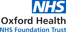 oxfordhealth-nhs-foundation-trust